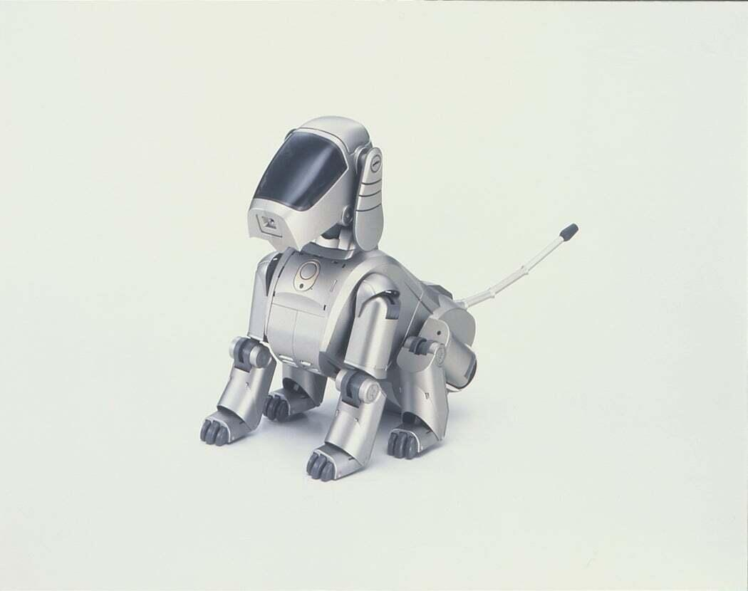 aibo-evolution-1999_ers110.jpeg